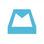 Mailbox_app-store_logo