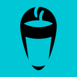 cups-app-icon