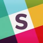 slack_app_icon